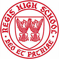 Regis High School Image: en.wikipedia.org